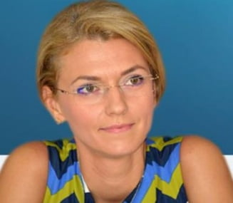 PNL va ataca la CCR legea lui Tariceanu, care-l scoate pe Iohannis din schema numirii procurorilor-sefi