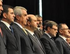 PNL va contesta la CCR comisia pentru democratie. ALDE reactioneaza