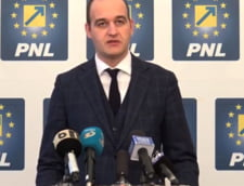 "PNL va contesta legea pensiilor la CCR: ""Este cras neconstitutionala"""