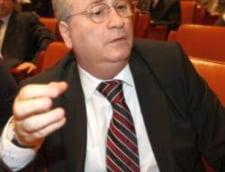PNL va vota pentru inceperea urmaririi penale in cazurile Pacuraru si Seres