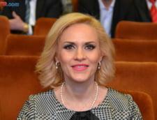 PNL vrea la guvernare, PSD reactioneaza: Motiunea de cenzura e motivata doar de setea de putere
