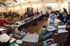 PNL vrea sa reduca impozitele pentru un cartier al municipiului Targoviste