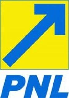 Partidul National Liberal PNL