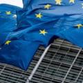 PNRR a primit aprobare din partea Consiliului UE. Când ar putea primi România prima tranșă de bani