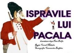 POFTITI LA TEATRU! - Programul spectacolelor Teatrului Municipal din perioada 21-27 aprilie
