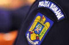 POLITIE - Minor satmarean, retinut pentru 24 de ore pentru o talharie in Baia Mare. O sigheteanca a furat bani dintr-un salon de infrumusetare din Baia Mare. Furt de tigari si bani dintr-un cafe bar din Sighetu Marmatiei