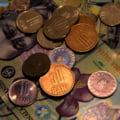 POS-ul devine bancomat: Magazinele pot da clientilor bani cash pana la 200 de lei