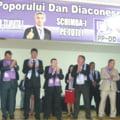 PP-DD, negocieri cu PSD la Parlament: Vrea intrarea la guvernare si un post de ministru - surse