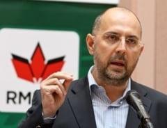 PP-DD dezbina coalitia? UDMR: Intrarea lor la guvernare ar fi un dezastru! Ce spune Ponta (Video)