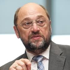 PPE a castigat euroalegerile, ce va face Martin Schulz in continuare