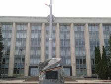 PPE avertizeaza Moldova: Daca nu retrage noua lege electorala ramane fara fonduri UE
