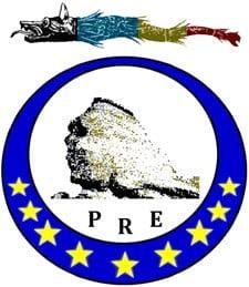 Partidul Romaniei Europene PRE