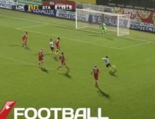 PREA VECHE (e de vineri) Mircea Rednic pierde trei puncte, primind un gol rarisim (video)