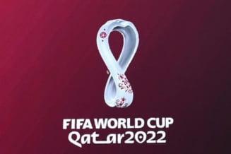 PRELIMINARII CM 2022 Spania, surpriza neplacuta a serii! Toate rezultatele si marcatorii din prima etapa