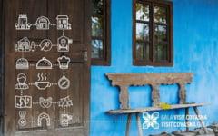 PREMIERA: Covasnenii si turistii ii pot numi si vota pe cei mai buni din turism