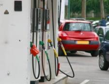 PRETURILE NU SE APLICA IN ROMANIA Cele mai economice masini diesel (Galerie foto)