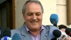 PRIM PROCURORUL BALABAN DE LA MACIN A FOST TRIMIS IN JUDECATA