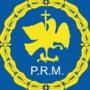 PRM Cluj are candidati la alegerile parlamentare