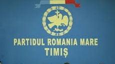 PRM are sef de filiala din... Siria