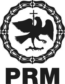 Partidul Romania Mare PRM