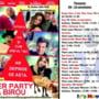 PROGRAM Colours Cinema Alba Iulia. Ce filme vor rula pana in 15 decembrie 2016?