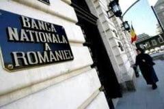 PROIECT: Debitorii au posibilitatea solicitarii suspendarii platii ratelor de capital, dobanzilor si comisioanelor