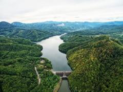 "PROIECT DE HOTARARE - Primarul Catalin Chereches initiaza reducerea pretului pentru apa si canalizare"""