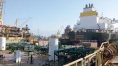 PROMISIUNILE Damen Shipyard pentru Santierul Naval Mangalia. Au pus insa o conditie!