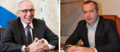 PROTOCOL DE COLABORARE PSD - UNPR/ Marius Stan si Ionut Pucheanu, aliati sau adversari?