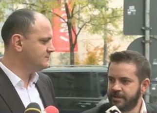"""PRU il denunta pe Ciolos la DNA pentru achizitia """"Cuminteniei Pamantului"""" (Video) UPDATE: Ce spune premierul"""