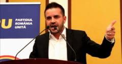 PRU nu renunta la Ponta: il vor premier, intr-un guvern cu Ghita la Comunicatii, Palada la Munca si Diaconu la Interne