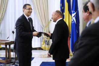"""PSD, 2 opinii despre reprezentarea la Consiliu: """"CCR decide"""".""""CCR nu are competente"""""""