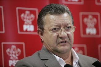 PSD: Basescu s-a adresat PD-L cand a acuzat coalitia ca se ocupa de comisia Udrea