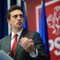PSD: Guvernul a procedat bine cu CFR Marfa. Blaga se face de ras cand trebuie sa probeze acuzatiile