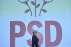 PSD: Iohannis e suparat ca Dancila a avut o vizita de succes in Israel. E in campanie electorala