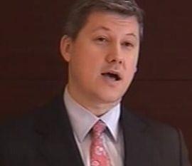 PSD: Ministerul Justitiei intarzie adoptarea Codurilor Civil si Penal