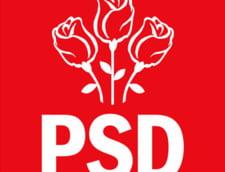 PSD: Ne anuntam pozitia fata de Rosia Montana dupa dezbatere. Altfel, am da dovada de demagogie