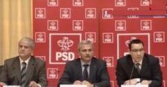 PSD: PD-L trebuie sa ceara demisia lui Botis din partid si din Parlament
