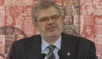 PSD: PDL vrea sa fraudeze alegerile cu recensamantul