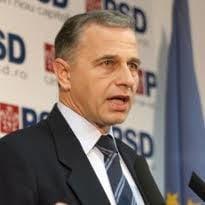 PSD, PNL si Mircea Geoana au contestat Legea Educatiei la CCR
