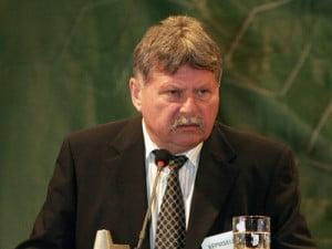 PSD, PNL si UDMR nu participa la discutiile cu Liviu Negoita