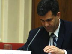PSD, PNL si UDMR raman pe pozitii: nu voteaza Cabinetul Croitoru