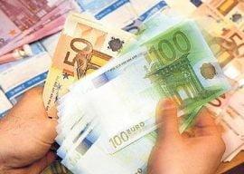 PSD: Romania pierde 6,5 milioane euro pe zi din fondurile europene
