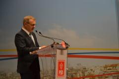 PSD, amanari succesive cu privire la candidatii din Capitala. Urmeaza negocieri cu UNPR si ALDE - surse