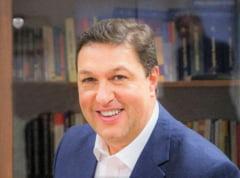 PSD, cu ochii pe Iohannis, dupa decizia CCR: Daca nu o revoca pe Kovesi, e de discutat serios suspendarea presedintelui Romaniei
