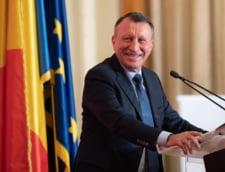 """PSD, despre negocierile dintre USR si PNL: """"O inutila barfa la o cafeluta si o apa plata; Apar premise clare pentru alegerile anticipate"""""""