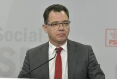 PSD, după plângerea penală a Declic: Se pare că domnul Cîțu va deveni penal. Așteptăm să vedem cum va acționa domnul Iohannis