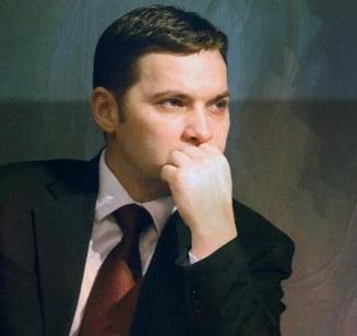 PSD, la punct de fierbere: Acuzatii fara precedent pentru Dragnea si consilierii de imagine