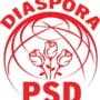 PSD, primul partid romanesc care isi deschide filiala in Ungaria