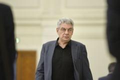 """PSD, proiect de lege privind plafonarea prețului la energie. """"Scumpirile vor nenoroci efectiv viaţa de zi cu zi a românilor"""""""